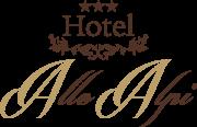 Alle Alpi Hotel